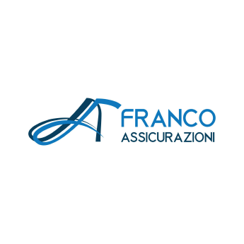 Franco Assicurazioni partner Dna Center Bra