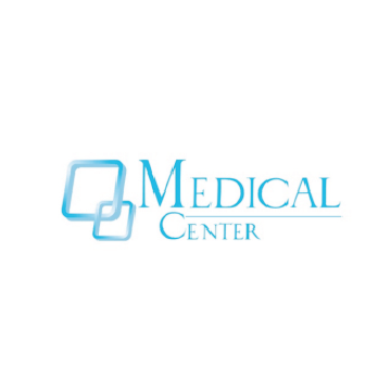 Medical Center partner Dna Center Bra